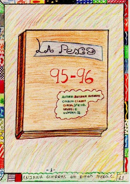 comic3.jpg (128873 bytes)